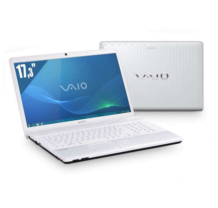 tonpc vente maroc portable sony vaio vpc core accent tablette prix nvidia geforce ecrant led avec recovery windows etat comme sofa feet replacement crackle glass lamp long bar