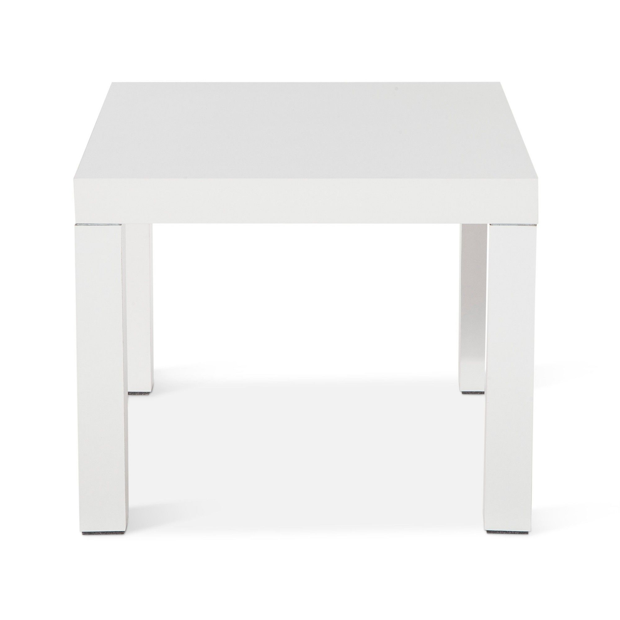 tools accent table white room essentials products hobby lobby outdoor furniture solid wood entry home decor centerpiece wagon coffee ikea kitchen chairs silver drum pottery barn