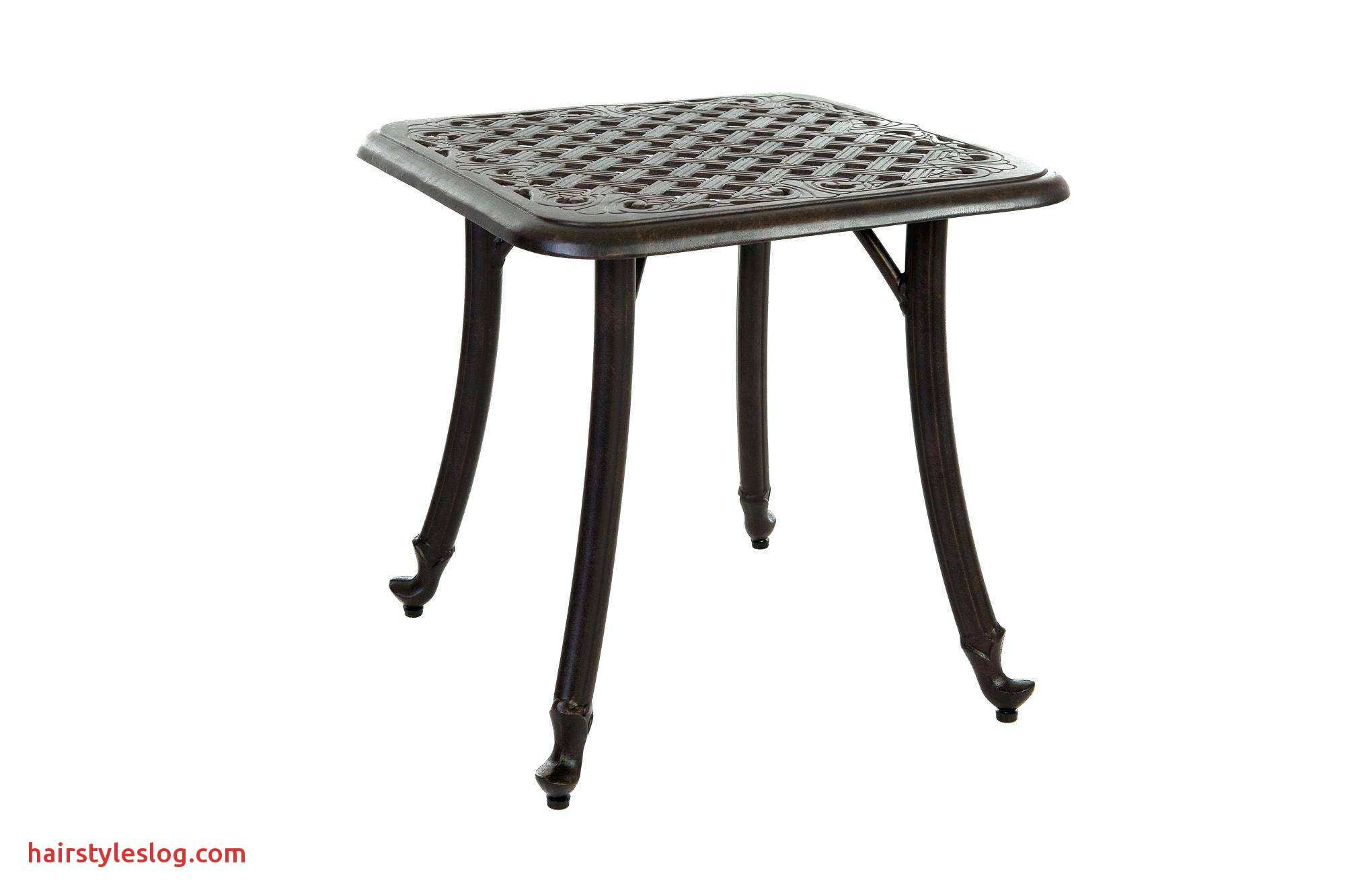 top design white pedestal kitchen table decor awesome round metal accent black carved console drawer pulls and knobs battery operated lights lamps acrylic sofa hammered side
