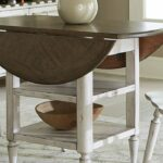 top drop leaf table styles for small spaces hero half circle accent dining room with white chairs console wine rack tiffany chandelier value ikea childrens furniture storage floor 150x150