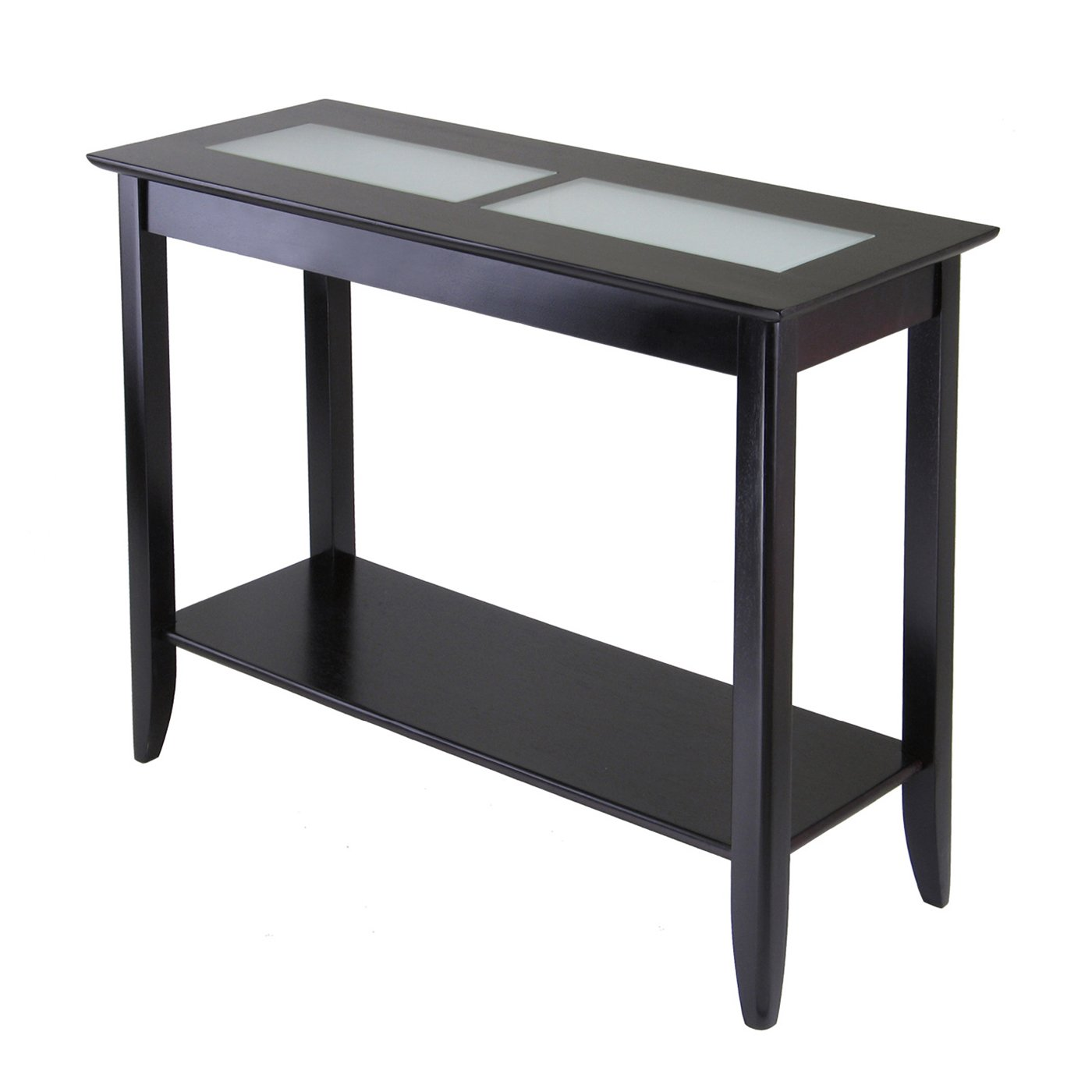 top lewis target gold outdoor calico amazing hafley white hillside mirrored bamboo remarkable black console glass tables table owings accent full size folding nic mosaic bistro