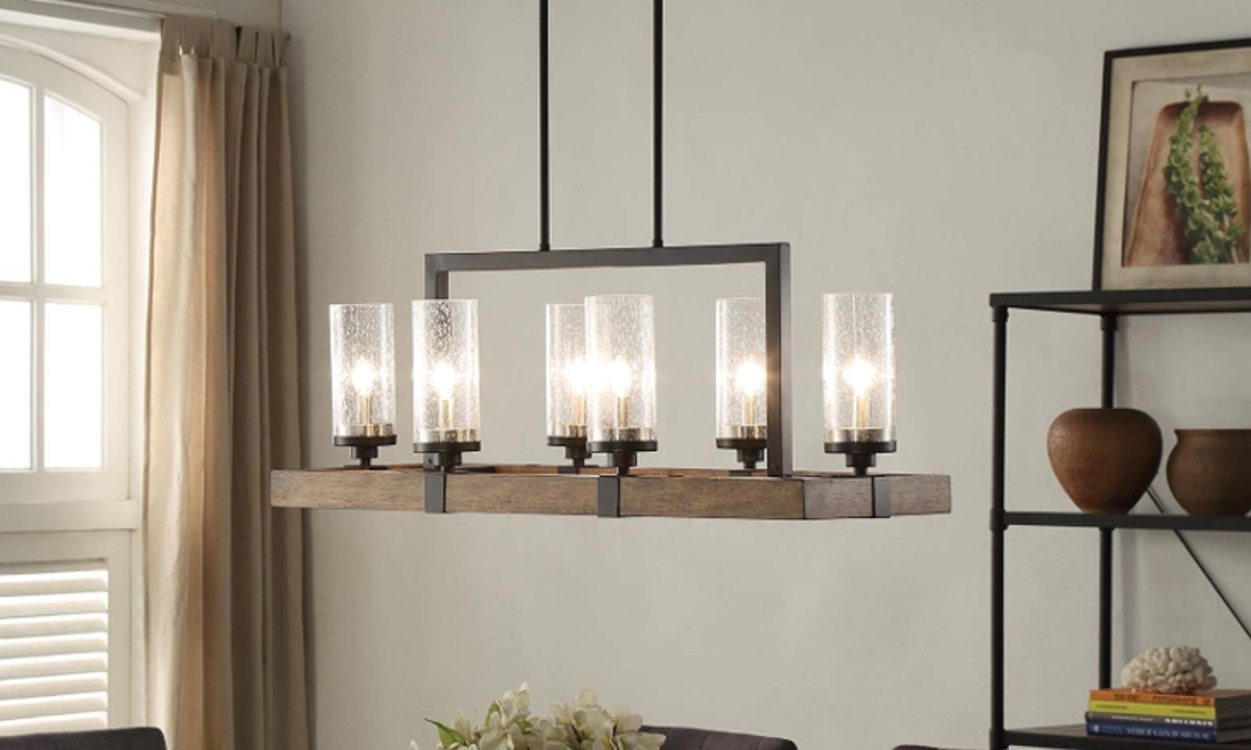 top light fixtures for glowing dining room best your hero table accent pieces save black and chairs cool lamps hallway runners ethan allen used furniture gold lamp target cordless