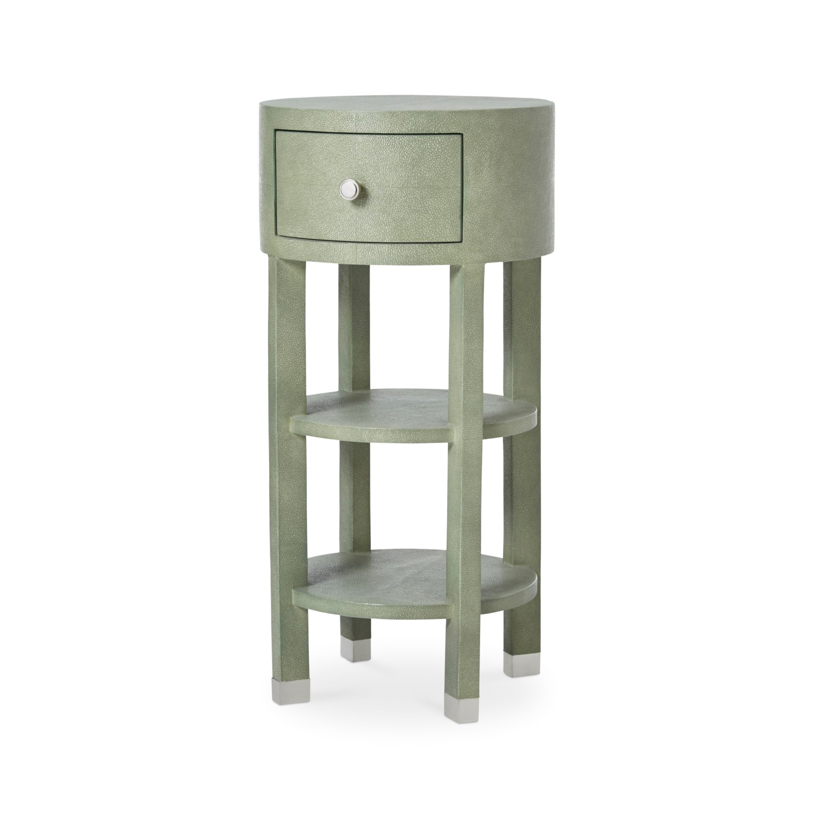top superb round nightstand with drawer bedside cabinet small accent table white pedestal side end designs design black lace runner concrete nic victorian coffee twisted wood ikea