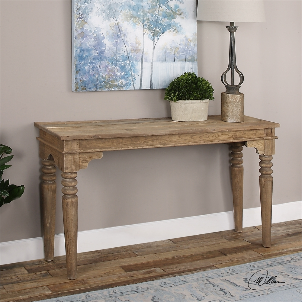 top tures bamboo target table and wood hillside outdoor hafley console gloss owings mirrored decoration oak ideas marble berkus sofa white gold hillsi decor behind nate accent