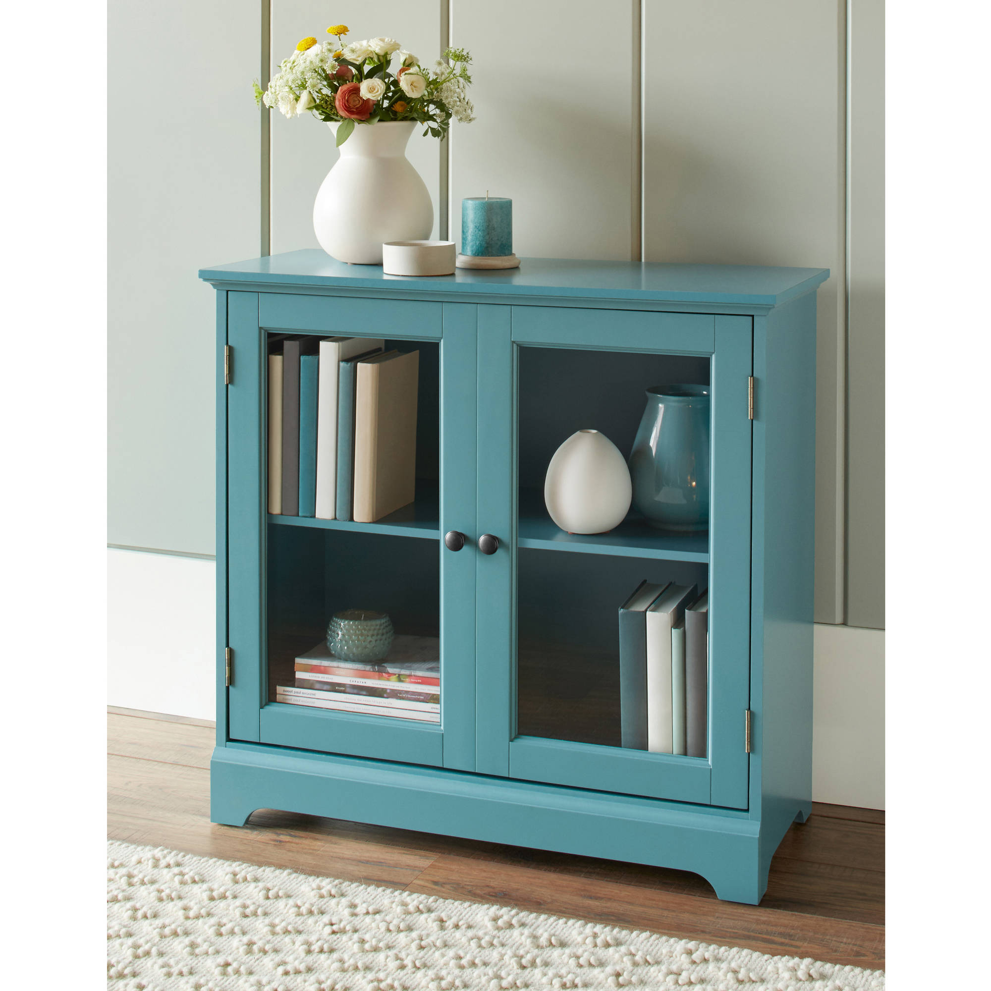 torino medicine cabinet with glass door espresso accent table doors outdoor umbrella cantilever turquoise placemats and napkins small bedside lamps westminster furniture acrylic