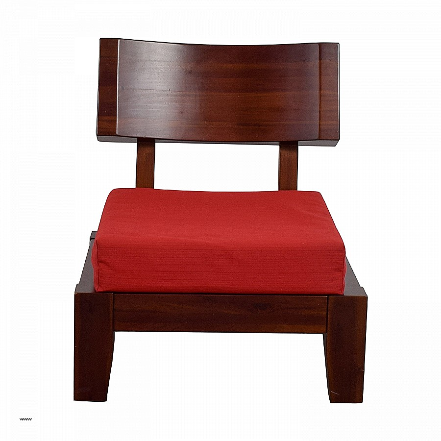 toronto red leather accent chair pair chairs modern white with ott small furniture pottery barn dining table black counter height office coffee and pendant lighting bedside