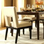 torrance table pier jidiletter comfort parsons dining one elegant outdoor furniture patio design ideas nolan extension trestle reviews tables and chairs tops tiffany chair hire 150x150