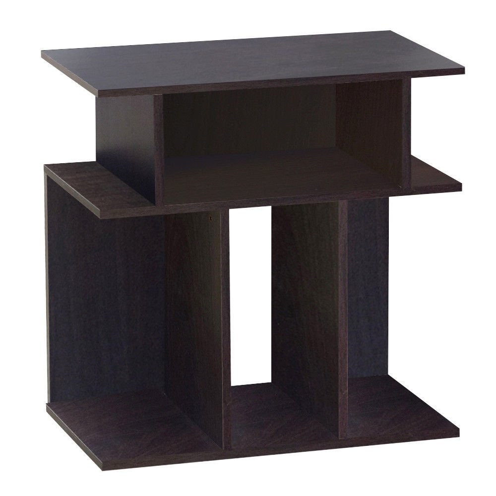 toto table small accent tables end with storage espresso side night stand new kitchen dining affordable marble coffee uttermost sinley corner furniture inch tall nightstands huge