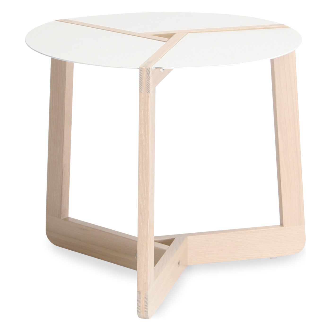 traditional small white side table round blu dot pedestal accent home entertainment furniture narrow sideboard for hallway whole tablecloths weddings cordless end lamps double