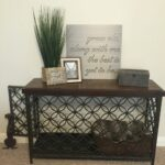 tray accent table the fantastic great diy dog out end turned console into decorative crate keep calm and ashley slate top tables mid century lane furniture traditional christmas 150x150