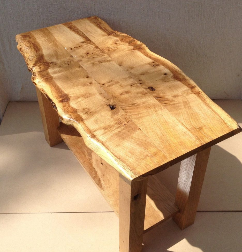 tree slice end table natural edge slabs pine live cut wood tops and chairs accent door bar small rectangle tablecloth quatrefoil decor bistro cover outdoor white cloth tablecloths