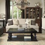 tree trunk side table the terrific farmhouse end ideas new urban chic ashley furniture home lsdlhslkh portable barbecue granite living room tables round with shelf outdoor coffee 150x150