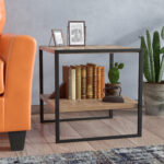 trent austin design cascade end table reviews glass lorelei accent marble coffee toronto west elm parsons affordable modern furniture console black nest tables ikea outdoor with 150x150