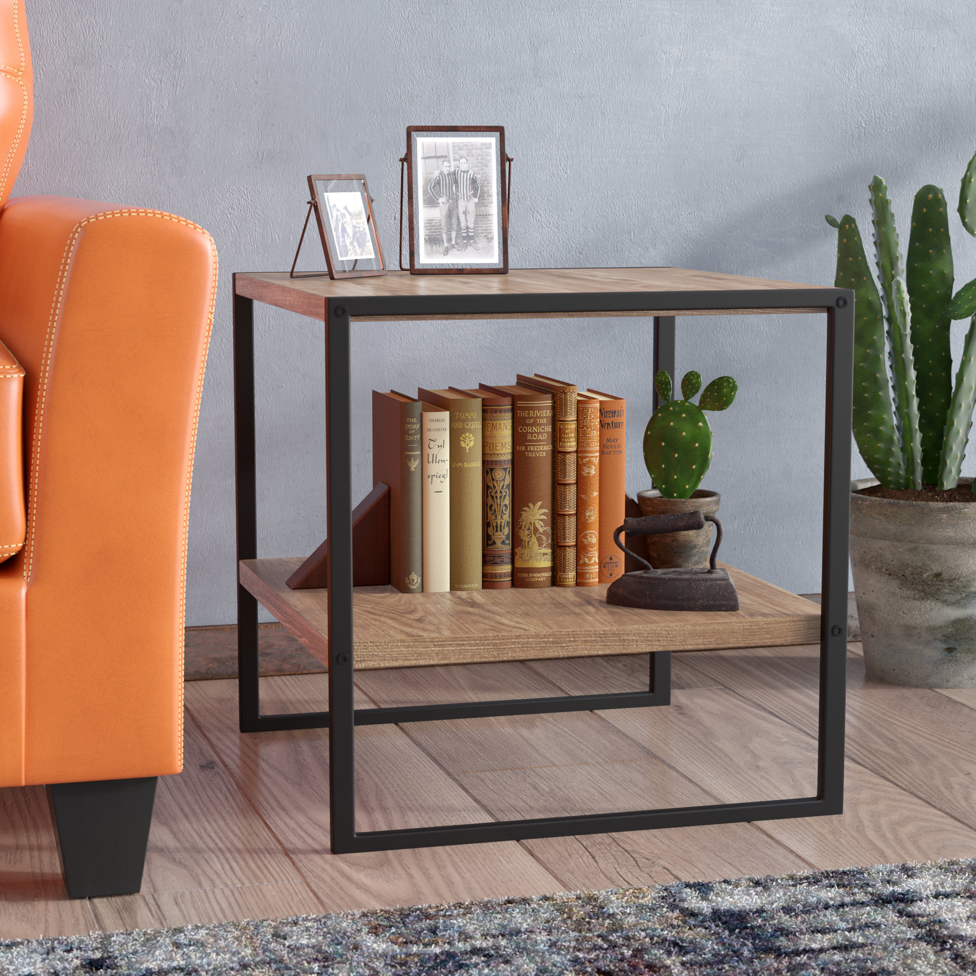 trent austin design cascade end table reviews glass lorelei accent marble coffee toronto west elm parsons affordable modern furniture console black nest tables ikea outdoor with