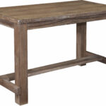 trent austin design empire counter height dining table reviews accent modern furniture edmonton coffee end tables tree stump college dorm necessities small iron blue lacquer side 150x150
