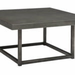 trent austin design esi coffee table reviews morris end with baskets espresso modern pedestal side marble block rosewood tall small gray accent large makeup vanity tabletop wine 150x150