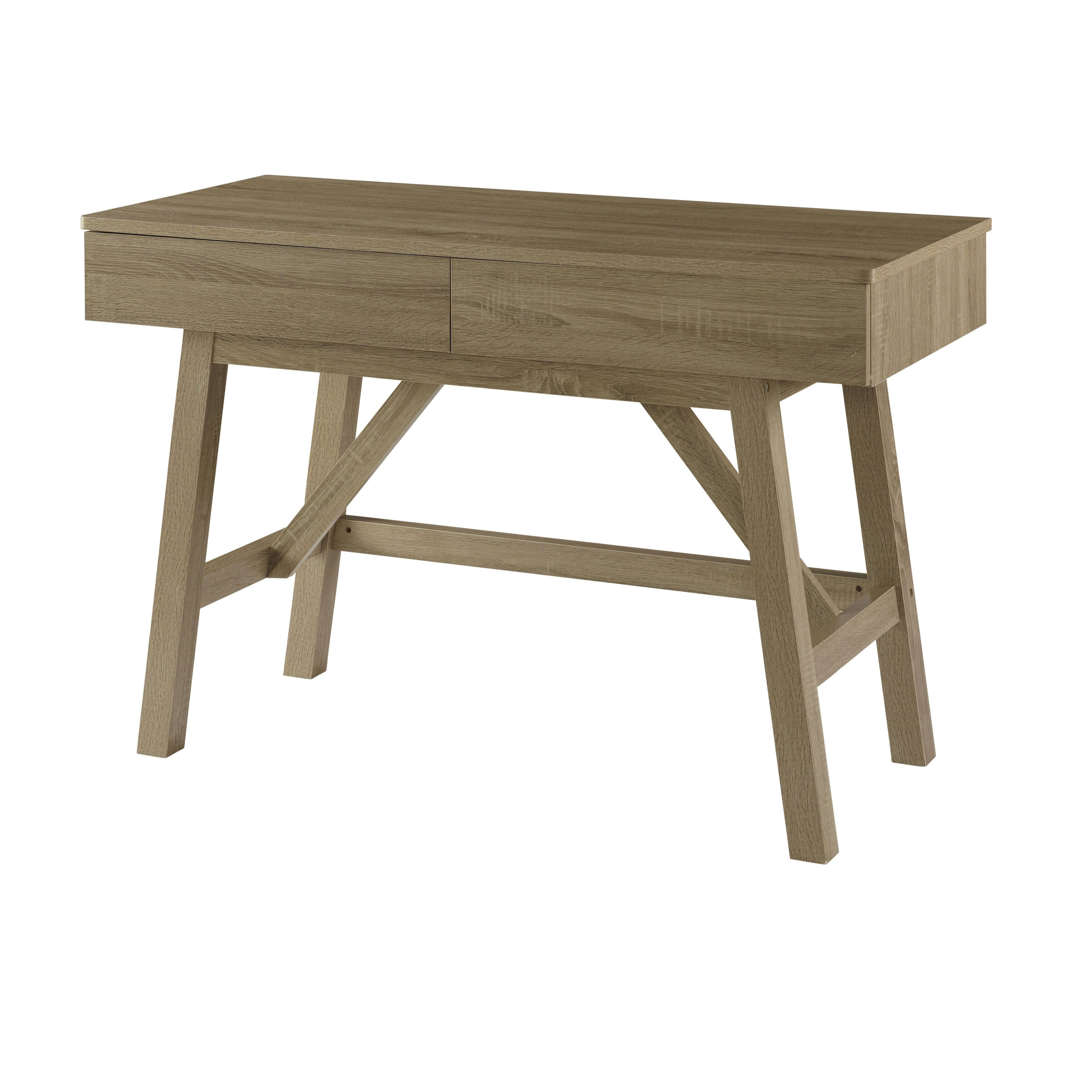 trestle table hire dublin emmafreeman linon desk free shipping today used couches directors chairs kmart wrought iron base gray dinette sets solid wood kitchen tables extending