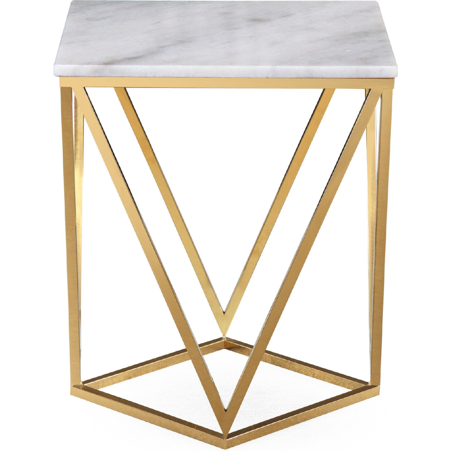 triangle accent table thefoxy blog captivating and tov furniture leopold white marble side gold dresser chest target round mirror black piece living room set grey dining metal