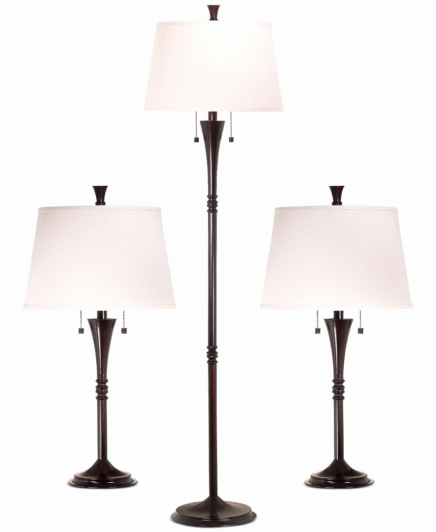 tripod lamp matching floor and table lamps accent for bedroom fluorescent desk contemporary black coffee end sets tan leather chair small white night tiffany with lighted base