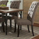 tripton dining room chair ashley furniture home crop tipton round accent table jcpenney shower curtains small drop leaf coffee grey unique rustic tables glass apt runner west elm 150x150