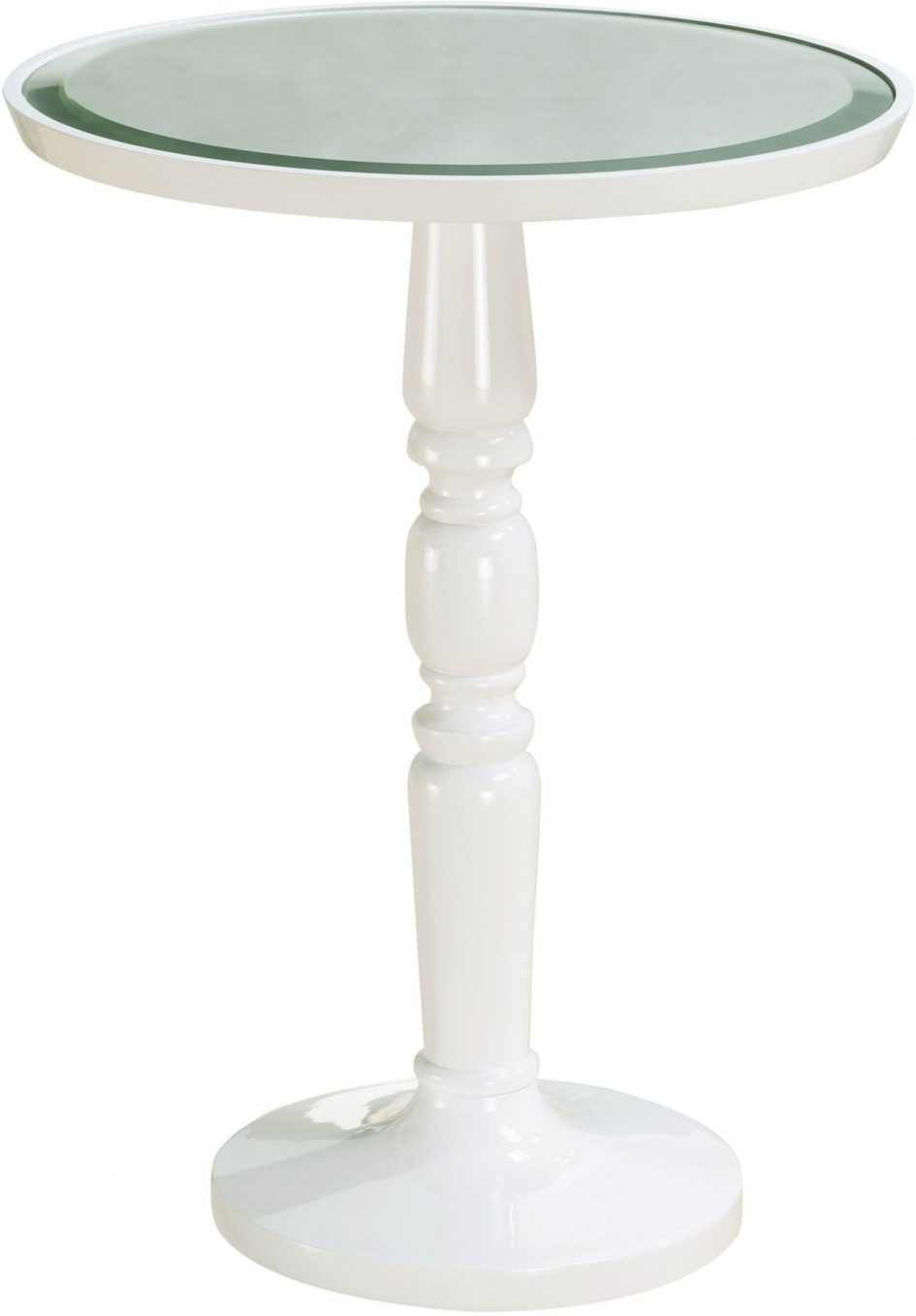trunk end table square tall metal side accent tables white one drawer replica furniture chrome chandelier casual dining sets gray marble kids plastic nic coffee and two oval