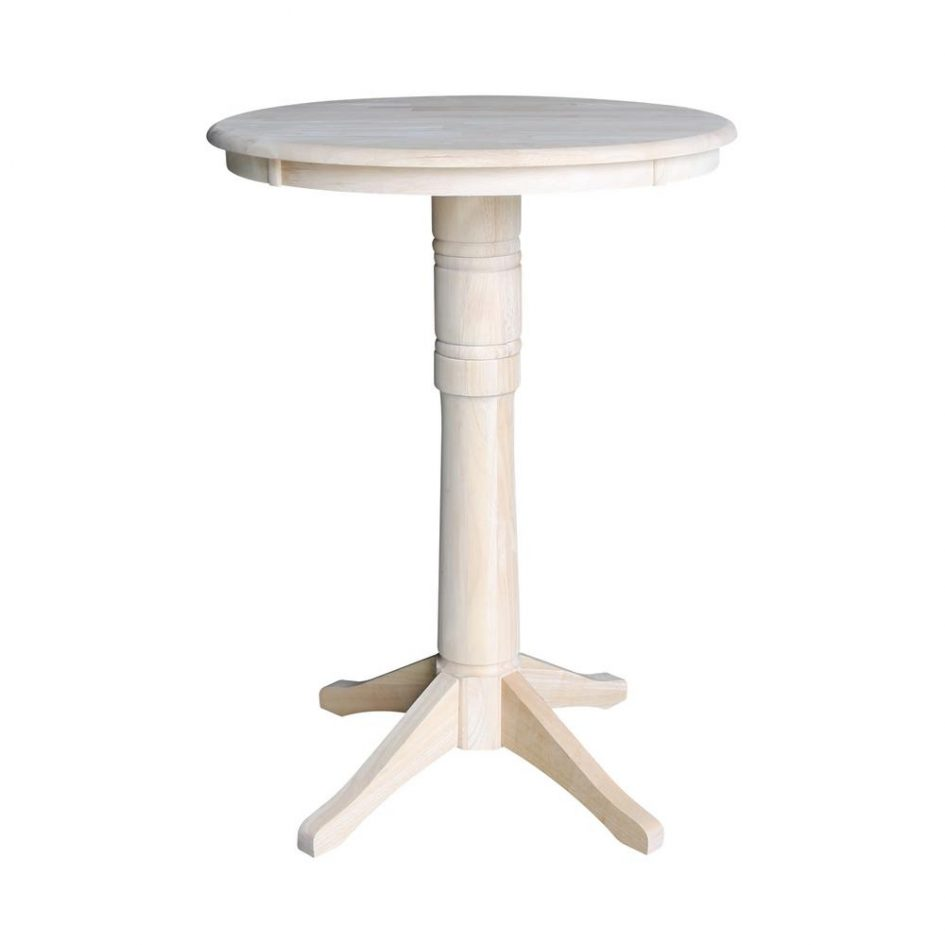 trunk end table square tall metal side small white accent round night set large size tables decorative chests cabinets with built grill high pub wood drum inch tablecloth wicker