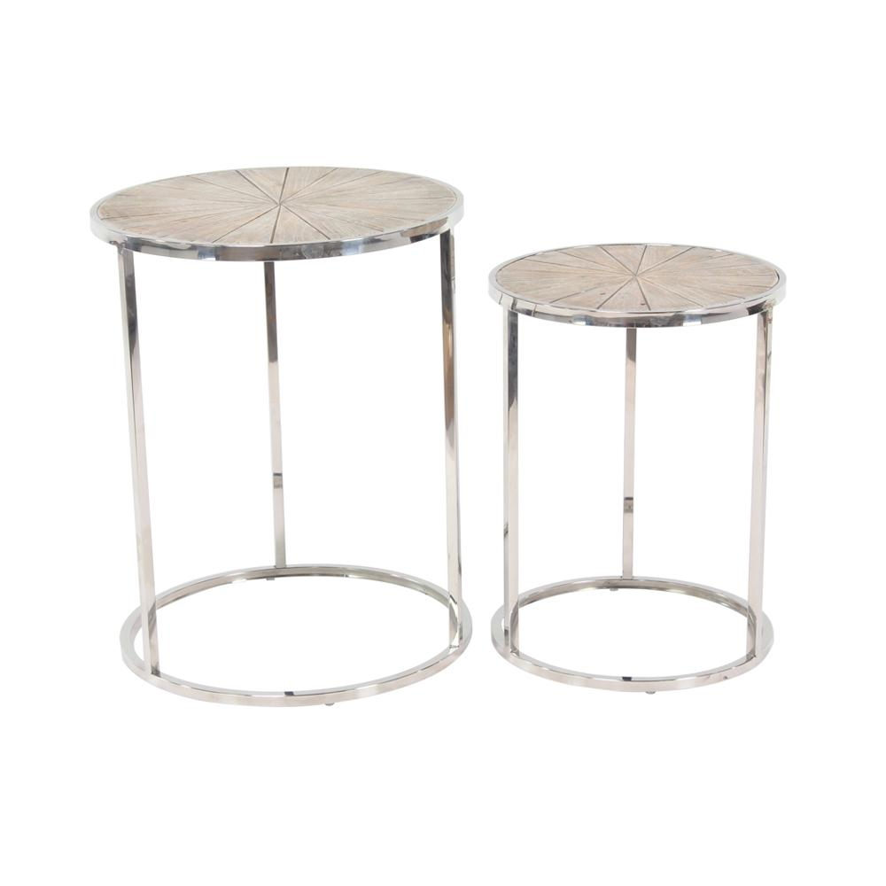 trunk end table square tall metal side small white round colorful tables blue glass set accent full size black lamp base wooden frog instrument two tier antique pottery barn