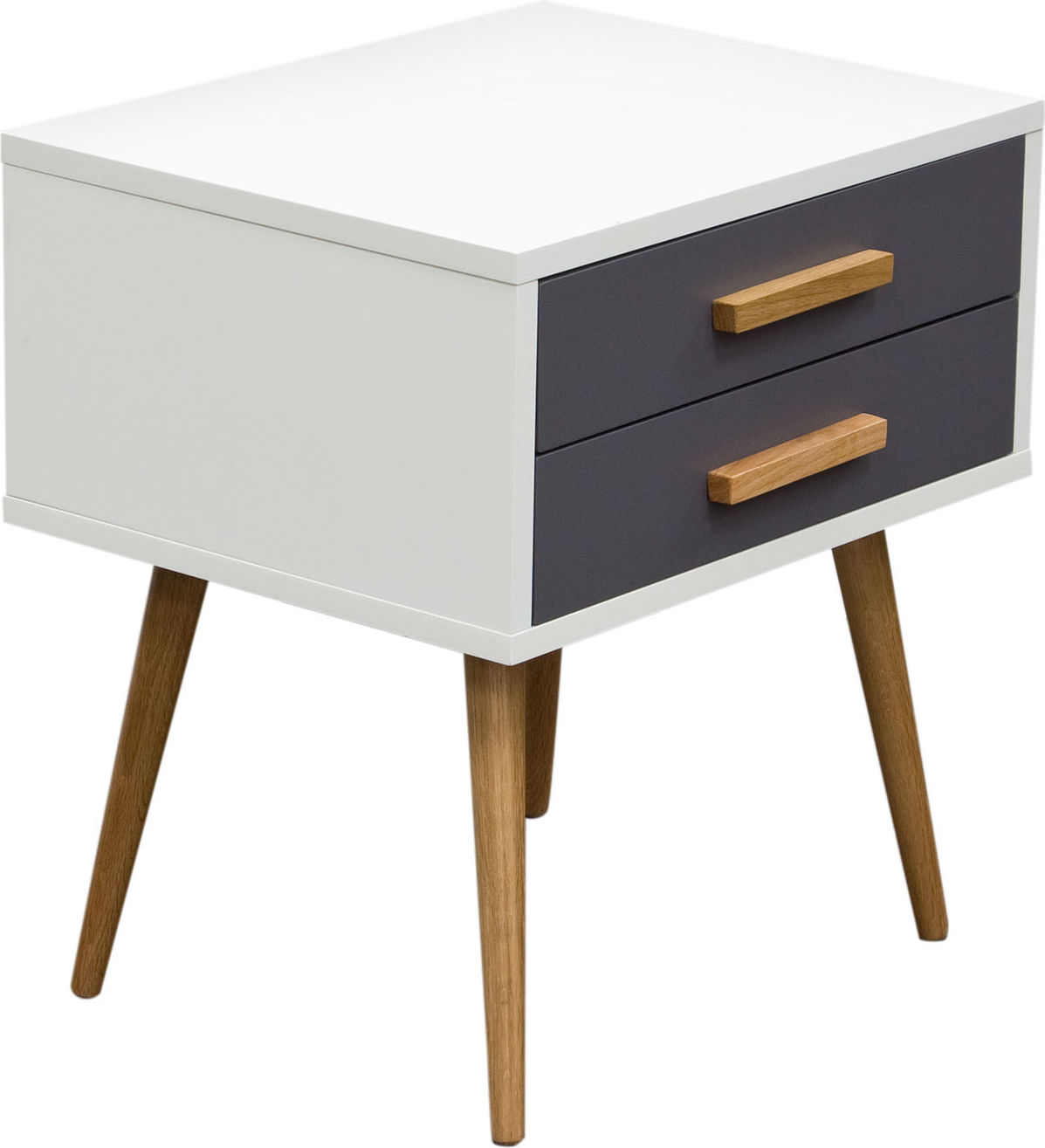 trunk end table target probably terrific great white oak accent tables with drawers tangent drawer tangentetwhgr top can you paint formica baker dining room furniture ethan allen