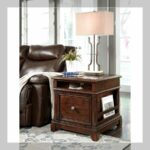 trunk end table target probably terrific great white oak brilliant tables intended for mission fully enclosed concept side with drawer winsome espresso small accent chairs bar 150x150