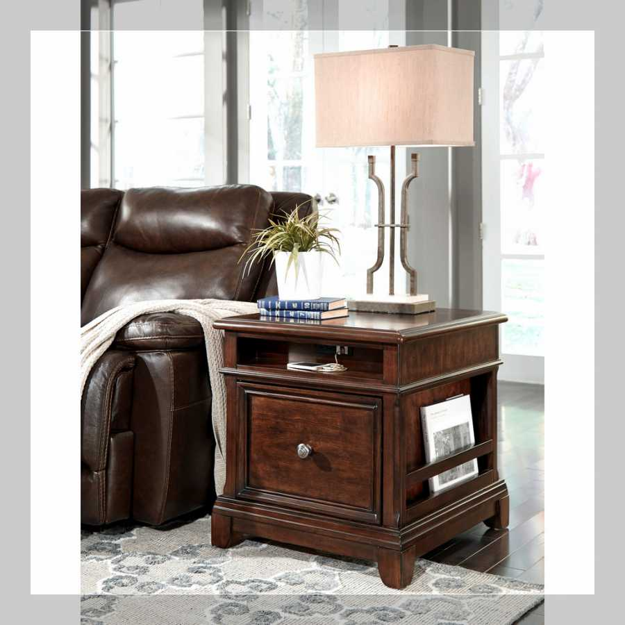 trunk end table target probably terrific great white oak brilliant tables intended for mission fully enclosed concept side with drawer winsome espresso small accent chairs bar