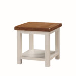 trunk end table target probably terrific great white oak heritage solid sweet dream makers with shelf coffee glass replacement ethan allen country french desk man mini 150x150