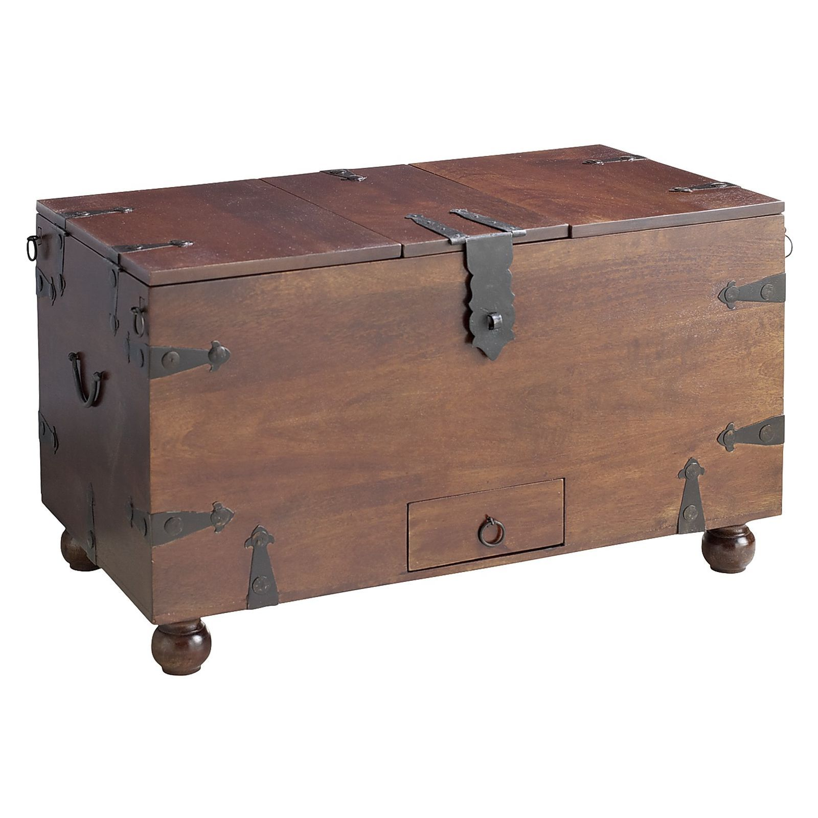 trunk small bedroom street shoe room chest wood pine target garden bench chestertown wooden living chestermere furniture storage outdoor chester chesterfield diy seat plans oak
