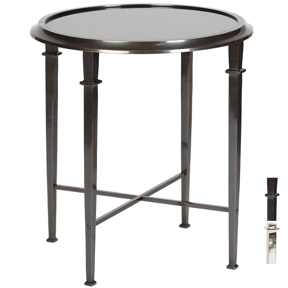 tured the eton accent table which features marble thin black iron white room essentials queen comforter decorations brass coffee dining seats ikea garden pots canvas patio