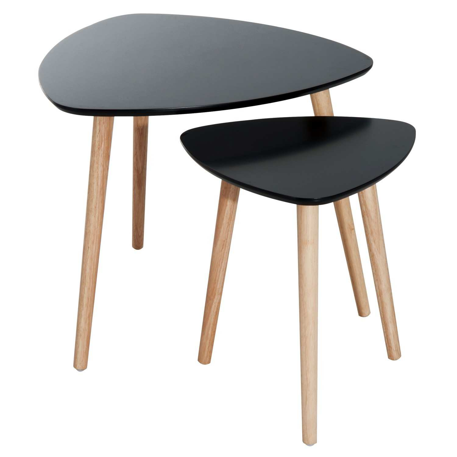 tures modern wood end tables table ideas simple for hom wooden danish retro nesting accent set dining chairs extra large coffee contemporary room furniture small oak college dorm