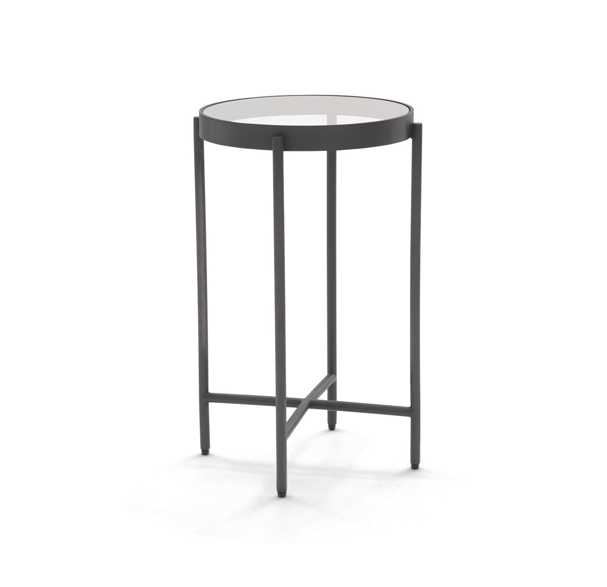 turino accent table turinoaccent hero small marble end laptop height adjustable shaped ikea chai diy metal dog crate stainless steel legs unfinished space saving coffee country