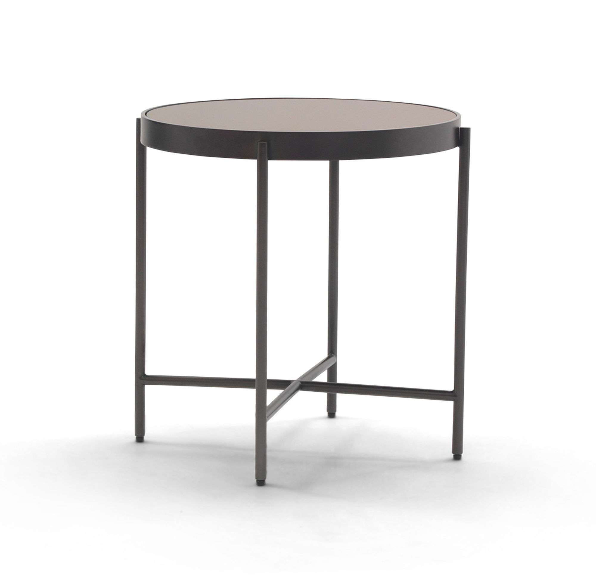 turino mirror bunching cocktail table bronze turinococktail ctb hero metal accent tables small deck formal living room furniture hooker end dark gray astoria grand drum seat