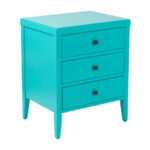 turquoise acacia wood rectangle accent table everything narrow white bedside cabinets dining room sofa round end tables rectangular patio with umbrella hole furniture changing 150x150