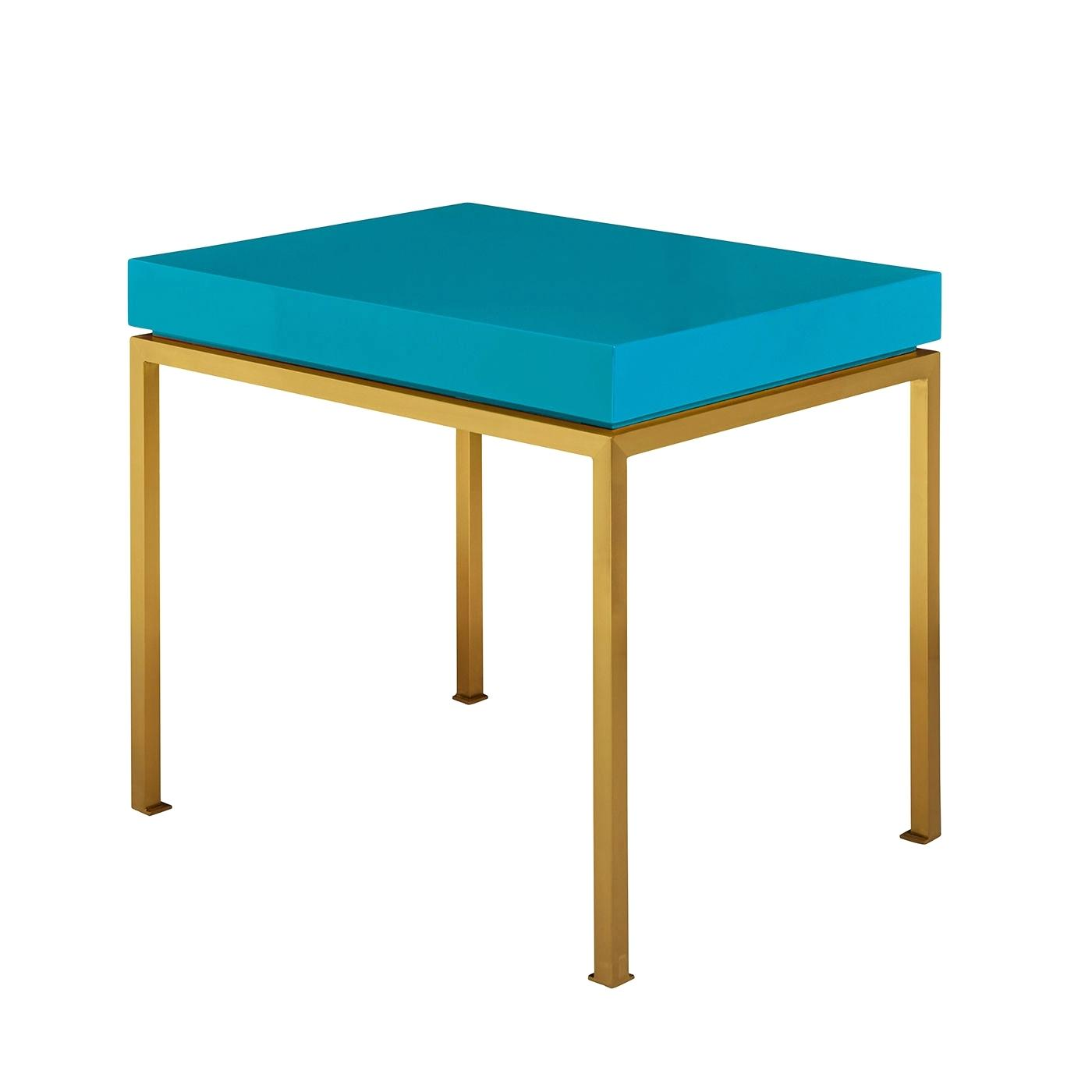 turquoise accent table skinny brilliant narrow end tables tall round side alt distressed inch console square glass coffee west elm dresser contemporary chairs little patio outdoor