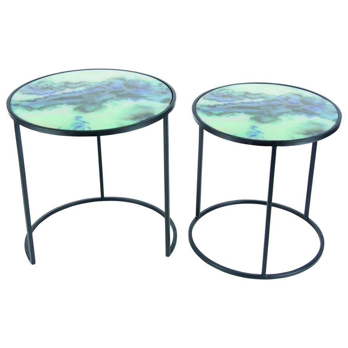 turquoise accent tables info enterprises inc furniture metal glass set home security ideas diy quarry table dewalt bunnings outdoor lounge settings garden small black corner front