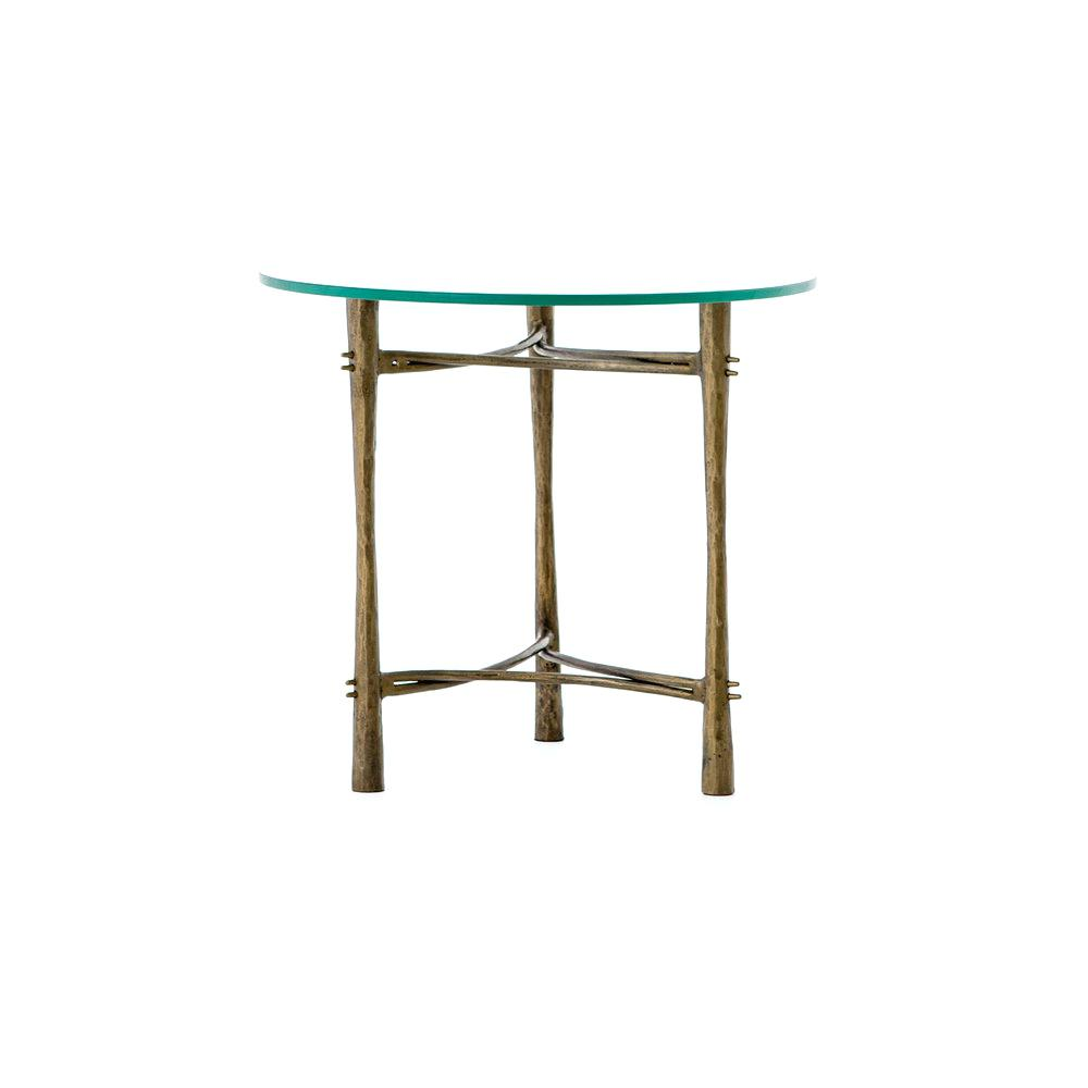 turquoise accent tables table patio awesome barrels rail home appliances ideas great show asian style lamp shades broyhill end clear coffee target and chairs antique white round
