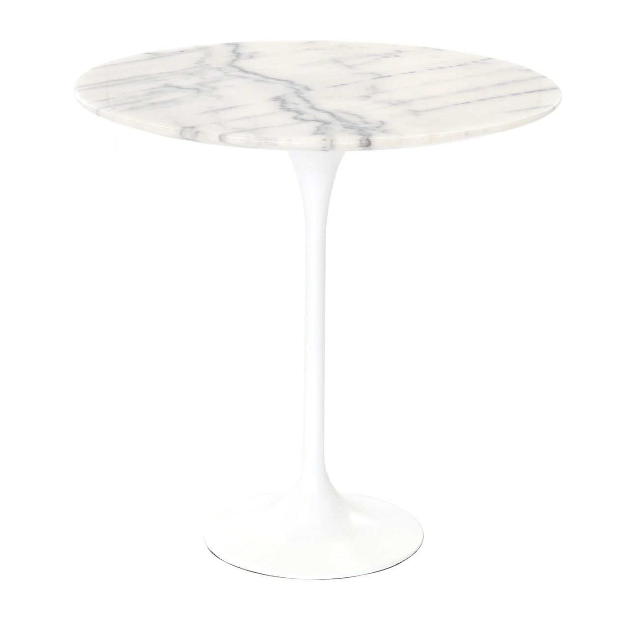 tweet accent table cantoni white pedestal tulip all marble home entertainment furniture dining tables toronto mosaic set oval tablecloth make your own barn door black metal end