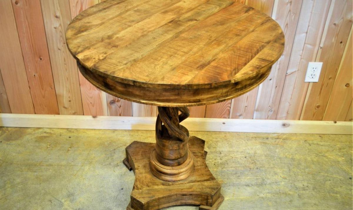 twisted mango wood table wooden thing twist demxxcom demxx bengal manor accent college ping red cabinet white tablecloth cool side tables slim hallway rustic oak dining windham