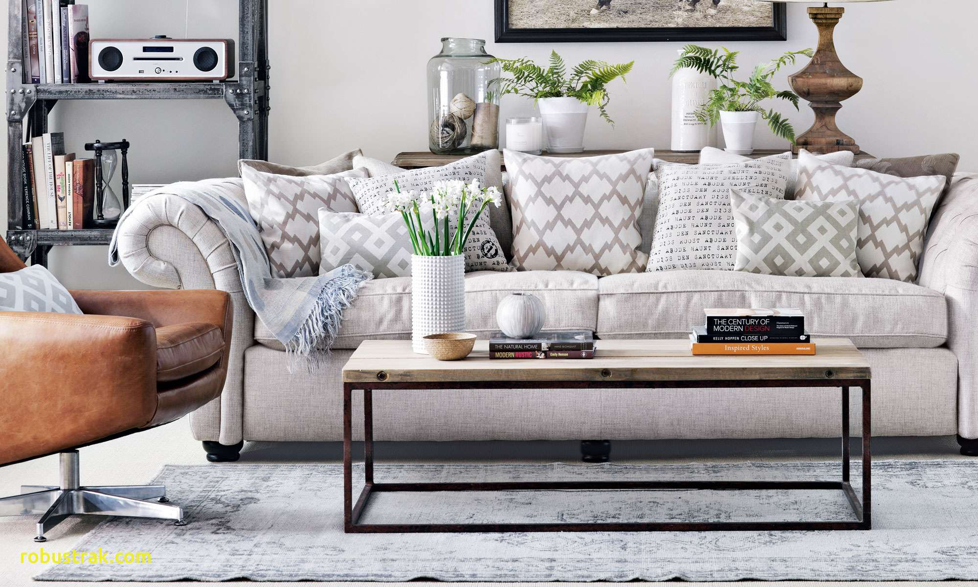two coffee tables living room inspirational accent amp ceiling light white wall panel wood chrome table very narrow sams patio furniture clearance small nightstand green metal