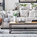 two coffee tables living room inspirational accent amp ceiling light white wall panel wood chrome townsend furniture small cabinet with drawers chair end table danish wicker couch 150x150
