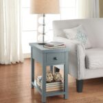 type writer intl get unlimited furniture delivery from crate better homes and gardens oxford square end table with accent rustic gray barrel for flat financing available find 150x150