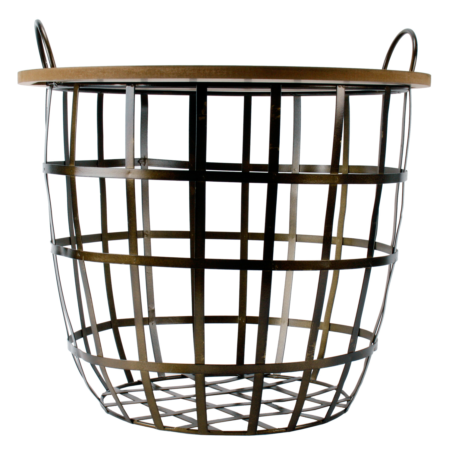 type writer intl get unlimited furniture delivery from crate side table wearable metal basket vintage living room wire end accent bedroom lamps target small cocktail tables mid