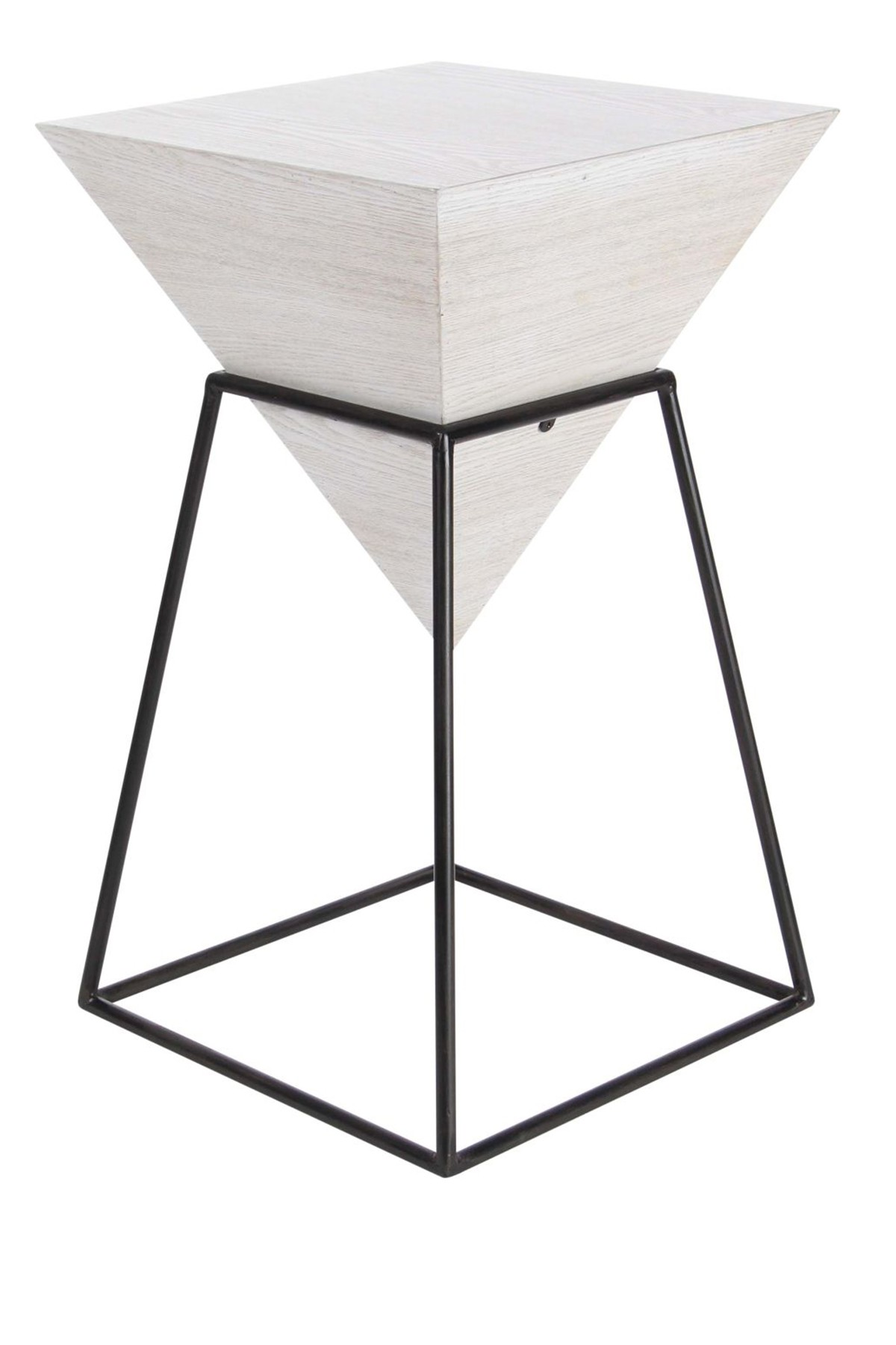 uma wood metal accent table nordstrom rack outdoor bar dining set lobby furniture square legs rattan and marble side circular bedside glass top patio coffee end tables serving