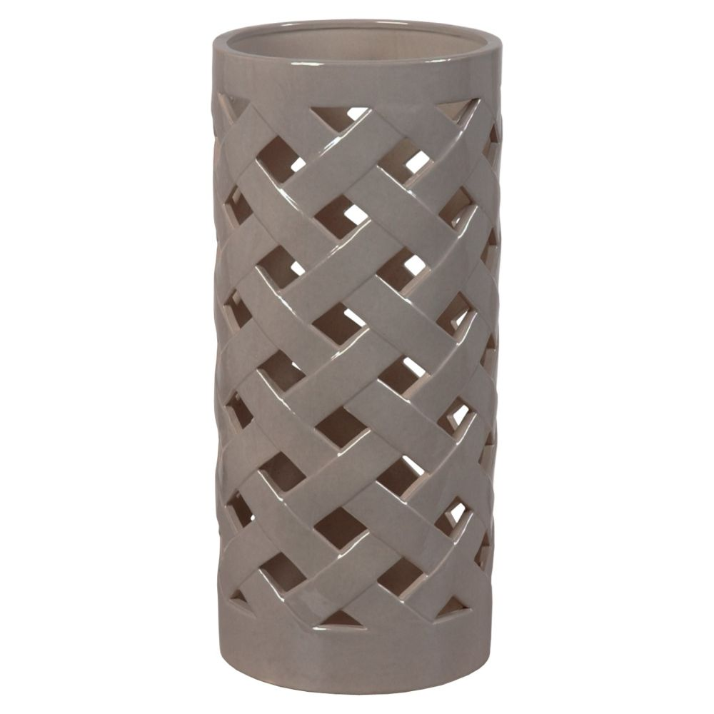 umbrella stands seven colonial outdoor stand side table grey crisscross ceramic western light fixtures wooden threshold strips for carpet curved coffee adjustable furniture legs