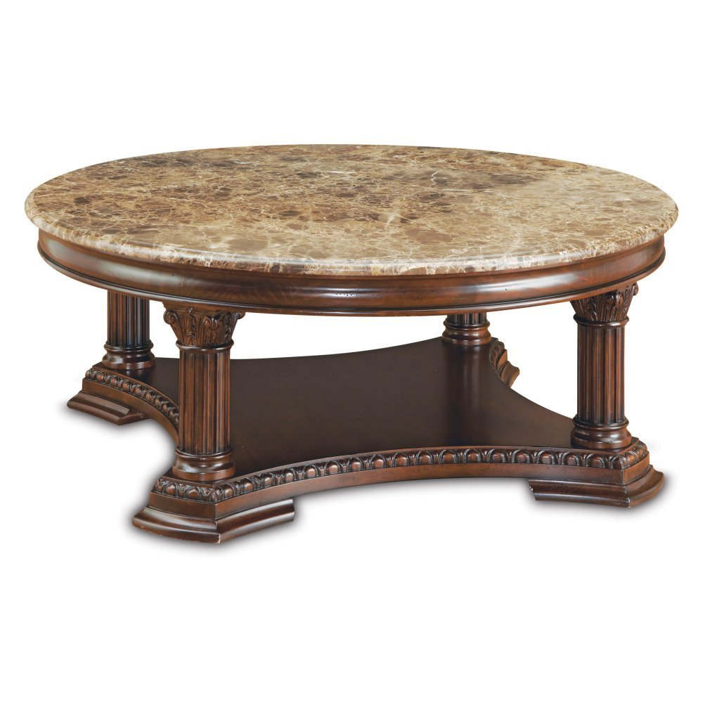 uncategorized the unique form marble top coffee table antique target accent navy lamp ashley furniture bedding round tablecloth nightstands clearance carved pine bedside tables
