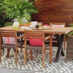 underrated ideas patio swing canadian tire teak furniture best tables designs cushions cedar cover hanging seat outdoor chair sets childrens wooden garden top covers clearance 150x150